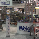 Weightech - Company Logo