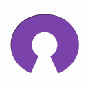 Custom Staffing Solutions - Company Logo