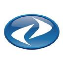 Convergenz - Company Logo