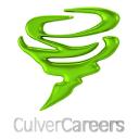 Culver Careers - Company Logo
