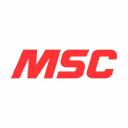 MSC Industrial Direct Co., Inc. - Company Logo