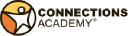 Connections Academy - Company Logo