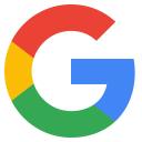 Google Inc. - Company Logo
