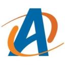 Activesoft, Inc. - Company Logo