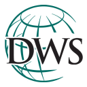 D.W. Simpson Global Actuarial Recruitment - Company Logo