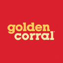 Golden Corral Restaurants - Company Logo