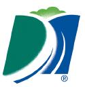 Dean Foods - Company Logo