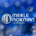 Merle Norman Cosmetics - Company Logo