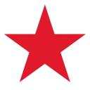 Macy's - Company Logo