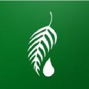 Melaleuca - Company Logo