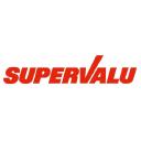 Supervalu - Company Logo