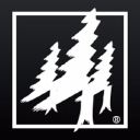 Woodforest National Bank - Company Logo