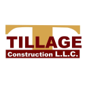 Tillage Construction - Company Logo