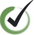 Doozer Software, Inc. - Company Logo