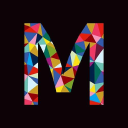 Magellan Health - Company Logo