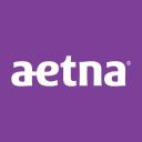 Aetna - Company Logo