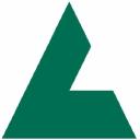 Bozzuto - Company Logo