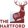 The Hartford - Company Logo