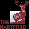 The Hartford - Company Logo