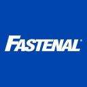 Fastenal - Company Logo