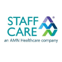 Staff Care - Company Logo