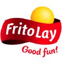 Frito-Lay - Company Logo