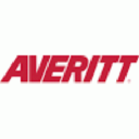 Averitt Express, Inc. - Company Logo