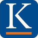 Kforce - Company Logo