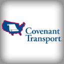 Covenant Transport - Company Logo