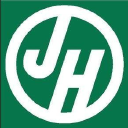 James Hardie - Company Logo