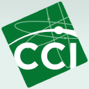 Colonial Chemical - Company Logo