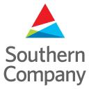 Southern Company - Company Logo