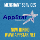 Appstar Financial - Company Logo