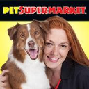 Pet Supermarket - Company Logo