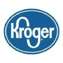 Kroger - Company Logo