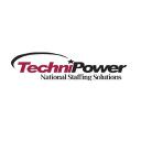 Technipower - Company Logo
