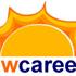Newcareers - Company Logo