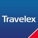 Travelex - Company Logo