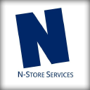 N-Store Services - Company Logo