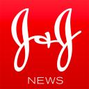 Johnson & Johnson - Company Logo