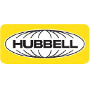 Hubbell Incorporated - Company Logo