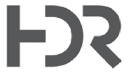 HDR - Company Logo