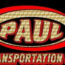 Paul Transportation - Company Logo