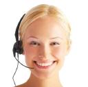 Mommy Jobs Online - Company Logo