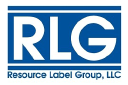 Resource Label Group - Company Logo