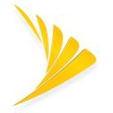 Sprint - Company Logo