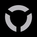 Aegis Foundry - Company Logo