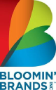 Bloomin' Brands, Inc. - Company Logo