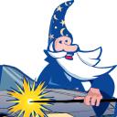 Dent Wizard - Company Logo