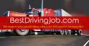 Bestdrivingjob.Com - Company Logo